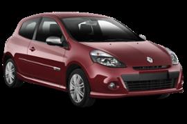RENAULT CLIO CAMPUS 1.5